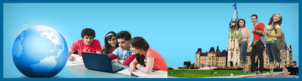 Educational Website Banners Sangeet Banners